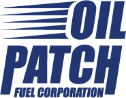 Oil Patch Fuel Corporation