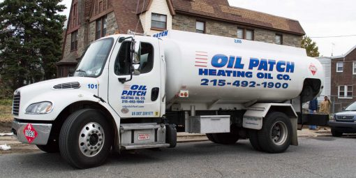 home heating oil delivery oil patch fuel save money on heating oil costs